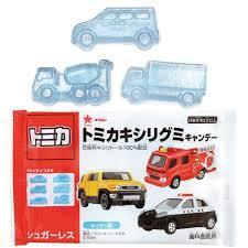 yjimageKA18BLT9